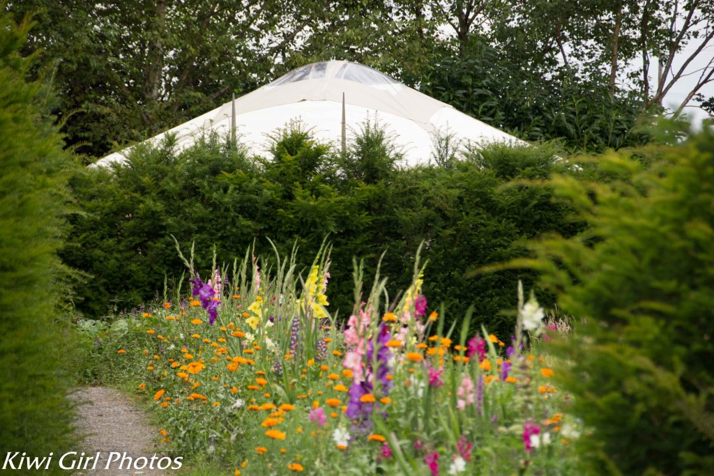Hen Party Glamping - Event Venue Ireland