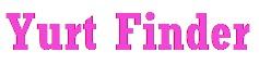 Yurt Finder - The Online Yurt Directory